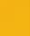 Skai-Dynactiv-Gilmore-260-yellow