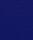 Skai-Dynactiv-Madison-275-blue
