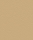Skai-Dynactiv-Mailo-375-beige