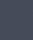 Skai-Dynactiv-Mailo-375-dark-blue