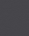 Skai-Dynactiv-Mailo-375-dark-grey