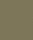 Skai-Dynactiv-Mailo-375-green-army