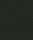 Skai-Dynactiv-Mailo-375-green