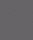 Skai-Dynactiv-Mailo-375-grey