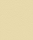 Skai-Dynactiv-Mailo-375-light-beige