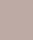 Skai-Dynactiv-Mailo-375-light-stone