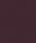 Skai-Dynactiv-Mailo-375-purple