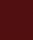 Skai-Dynactiv-Mailo-375-red