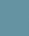 Skai-Dynactiv-Mailo-375-sky-blue
