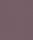 Skai-Dynactiv-Mailo-375-violet