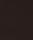 Skai-Dynactiv-Makari-160-dark-brown