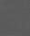 Skai-Dynactiv-Makari-160-dark-grey