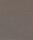 Skai-Dynactiv-Makari-160-dark_stone