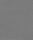 Skai-Dynactiv-Makari-160-grey