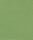 Skai-Dynactiv-Makari-160-light-green