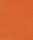 Skai-Dynactiv-Makari-160-orange