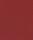 Skai-Dynactiv-Makari-160-red