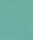Skai-Dynactiv-Makari-160-turquoise