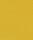 Skai-Dynactiv-Makari-160-yellow