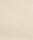 Skai-Dynactiv-Marea-170-beige