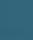 Skai-Dynactiv-Marea-170-blue