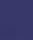 Skai-Dynactiv-Marea-170-cobalt