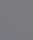 Skai-Dynactiv-Marea-170-grey