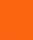 Skai-Dynactiv-Marea-170-orange