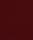 Skai-Dynactiv-Marea-170-red