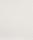 Skai-Dynactiv-Marea-170-white