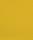 Skai-Dynactiv-Marea-170-yellow
