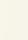 Skai-Evida-F6800021-White