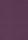 Skai-Evida-F6800029-Orchid