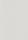 Skai-Evida-F6800030-Lightgray