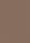 Skai-Evida-F6800042-Smoke