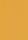 Skai-Evida-F6800045-Curry