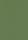 Skai-Evida-F6800046-Cactus