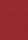 Skai-Evida-F6800047-Cherry