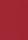 Skai-Neptun-F6494009-Kirsche