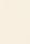 Skai-Neptun-F6494054-Ivory