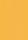 Skai-Neptun-F6494085-Curry