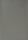 Skai-PadunaStars-F6411220-Lead
