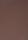 Skai-PadunaStars-F6411226-Ruby