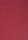 Skai-PadunaStars-F6411227-Berry