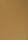 Skai-PadunaStars-F6411228-Gold