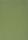 Skai-PadunaStars-F6411230-Moss
