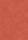 Skai-Palena-F6461586-Terracotta