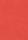 Skai-Palena-F6461590-Orange