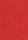 Skai-Palena-F6461593-Mohn