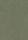 Skai-Palena-F6461596-Avocado